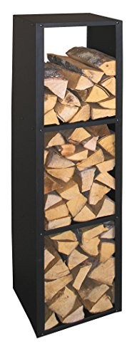 HOLZREGAL METALL -